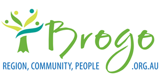 Brogo Community Events